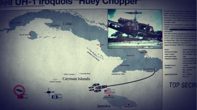 File:Rusalka attack.jpg