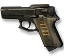ASP (weapon)