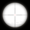 Ballista Scope Reticle BOII.png