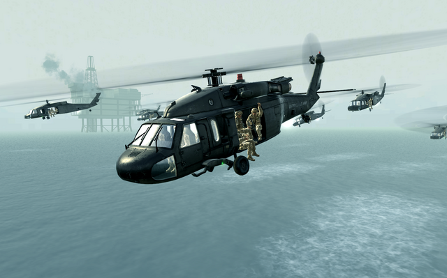 File:Close up Blackhawk Charlie dont surf.png