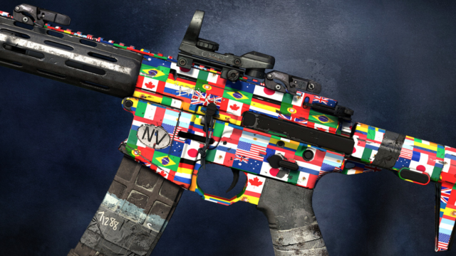 File:Flags of the World Personalization Pack Camo Sideview CoDG.png