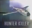 Hunter Killer Drone BOII.PNG