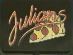 Julianscropped