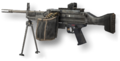 MG4 menu icon MW2