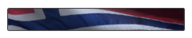 Norway flag title MW2
