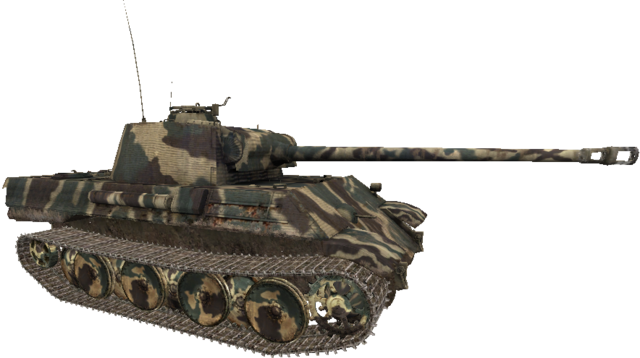 File:Panther model WaW.png
