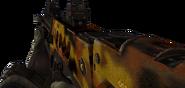 TAR-21 Fall MW2