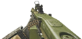Ameli Red Dot Sight CoDG.png