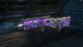 Banshii Gunsmith Model Dark Matter Camouflage BO3.png