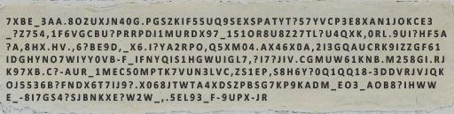 File:Cipher4 MOTD BO2.png