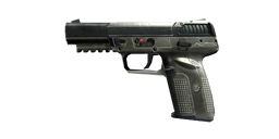 File:Five seven Side View BOII.png