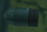 File:Grenade Launcher Round MW2.jpg