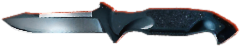 File:Iw5 cardtitle knife 01.png