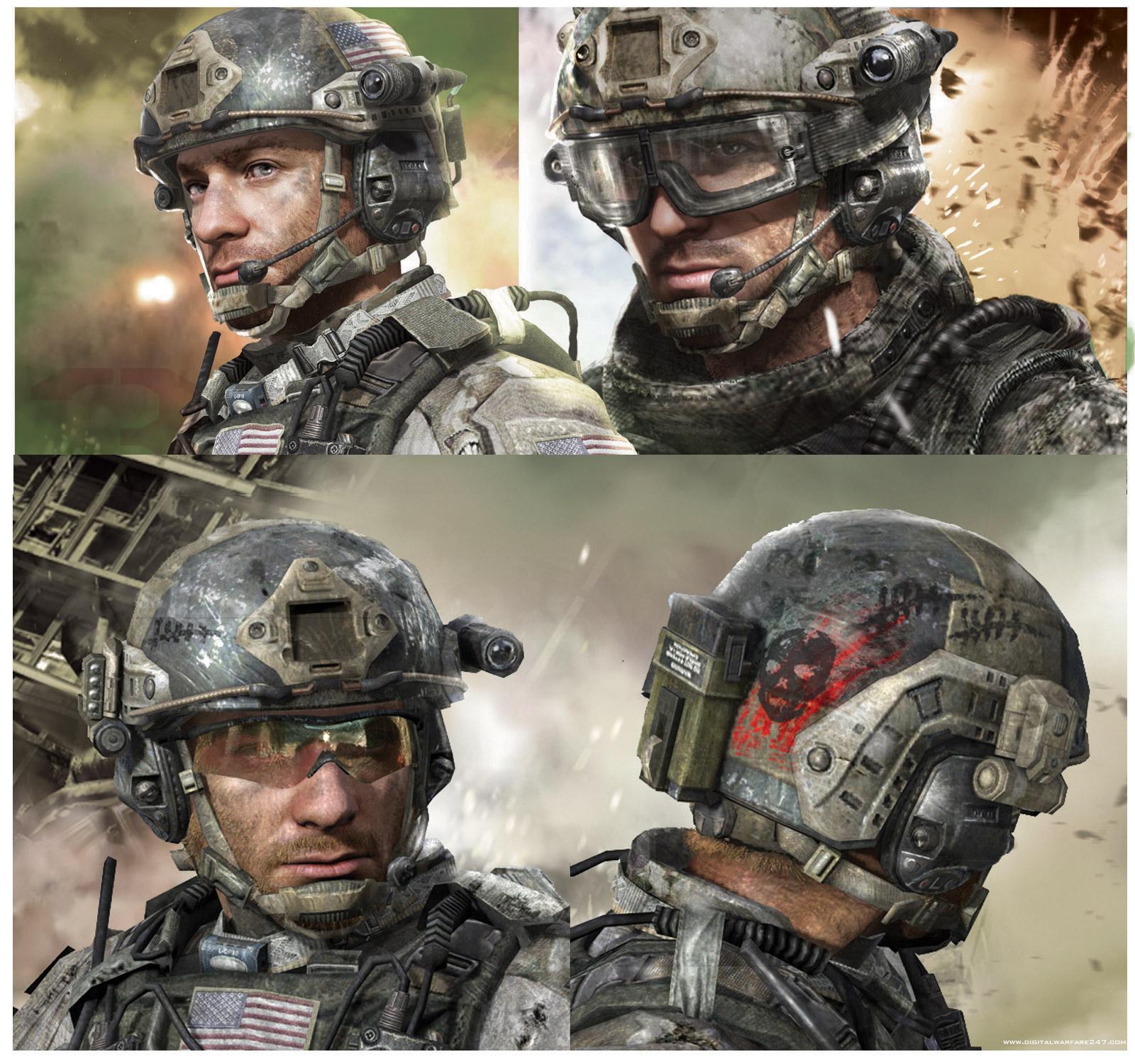 Modern warfare, Call of duty and Warfare on Pinterest
