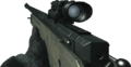 L118A Thermal Scope MW3.png