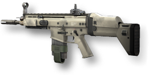 File:SCAR-H menu icon MW2.png