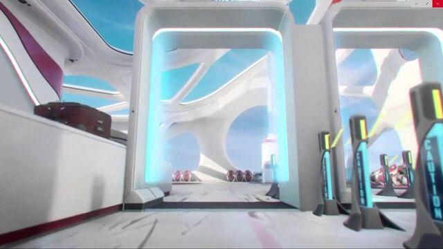 File:Spire Screenshot 4 BOIII.jpg