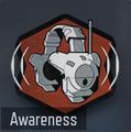 Awareness Perk Icon BO3.png