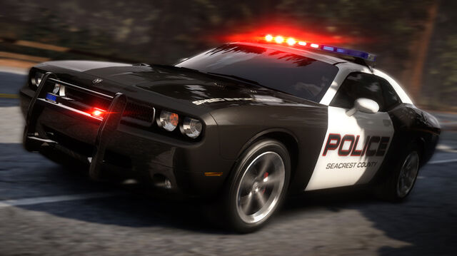 File:Dodge Challenger Inteceptor CARPAGE.jpg