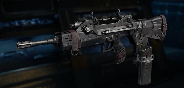 File:FFAR Gunsmith Model Fast Mags BO3.png