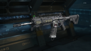 ICR-1 high caliber BO3