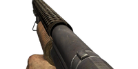 M1897 Trench Gun/Attachments