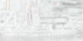 MG42 texture file CoD4.png