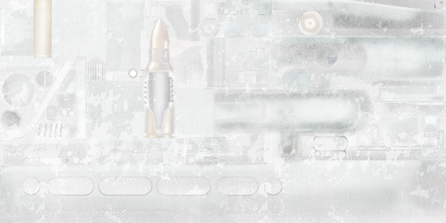 File:MG42 texture file CoD4.png