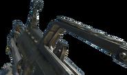 MW3 Type 95 M320