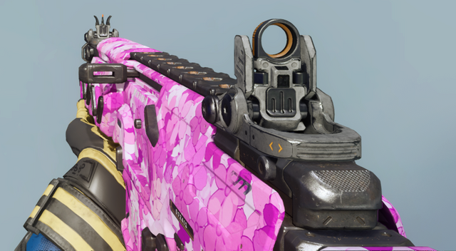 File:Peacekeeper MK2 First Person Bliss Camouflage BO3.png