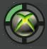 File:Personal TNT LotLP Achievement emblem.png