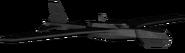 UAV Recon model BOII