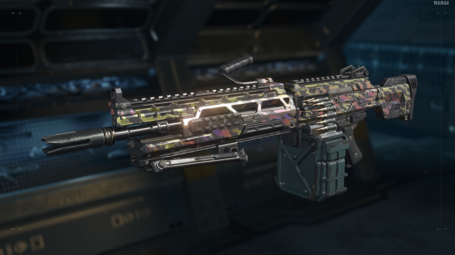 File:48 Dredge Gunsmith Model Jungle Party Camouflage BO3.png