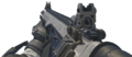 ARX-160 Superlite AW.png