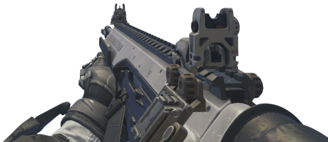 File:ARX-160 Superlite AW.png