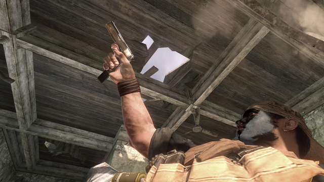File:AdvancedRookie Crisis Op40 wielding M1911 ext mag.png