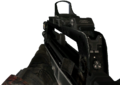 FAMAS Red Dot Sight MW2.png