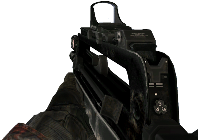 File:FAMAS Red Dot Sight MW2.png