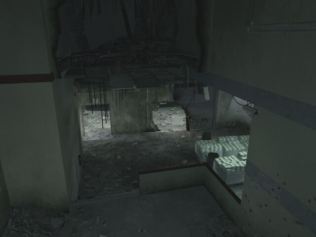 File:Interior Downturn MW3.jpg