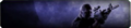 Night Watch Background BO.png