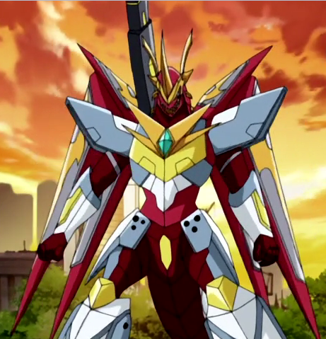 File:Personal Blast Helios Prodigal.png