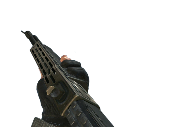 File:SPAS-12 Cocking MW3.png
