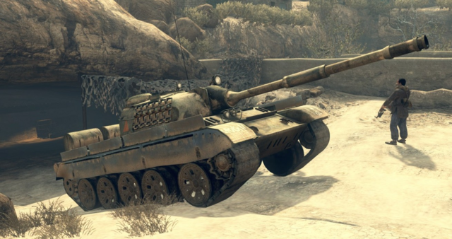 File:T-62 Old Wounds BOII.png