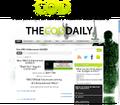 Thumbnail for version as of 09:21, September 30, 2011