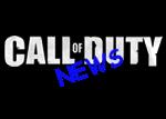 File:CallofDutyNews.png