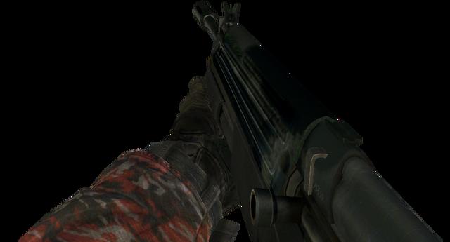 File:FAL Shotgun MW2.png