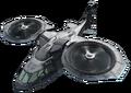 Warbird menu icon AW.png
