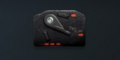 Automatic Fire Menu Icon CoDG.png