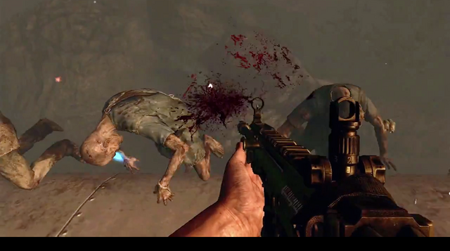 File:Black Ops II Zombies SCAR-H.png