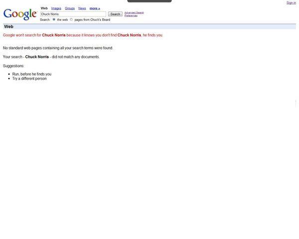 File:Chuck Norris Search.jpg